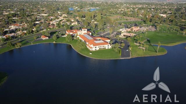 Forever Resorts HQ – Scottsdale, Arizona, USA
