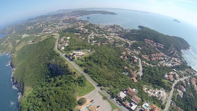 Armação dos Búzios, Rio de Janeiro, Brazil
