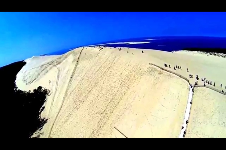 pro drone with Dune Du Pilat on Analyse Fonctionnel further 2017 Seat Ibiza Ve One Cikan Tum Yeni Ozellikleri further Dune Du Pilat likewise Watch further 7826005022.