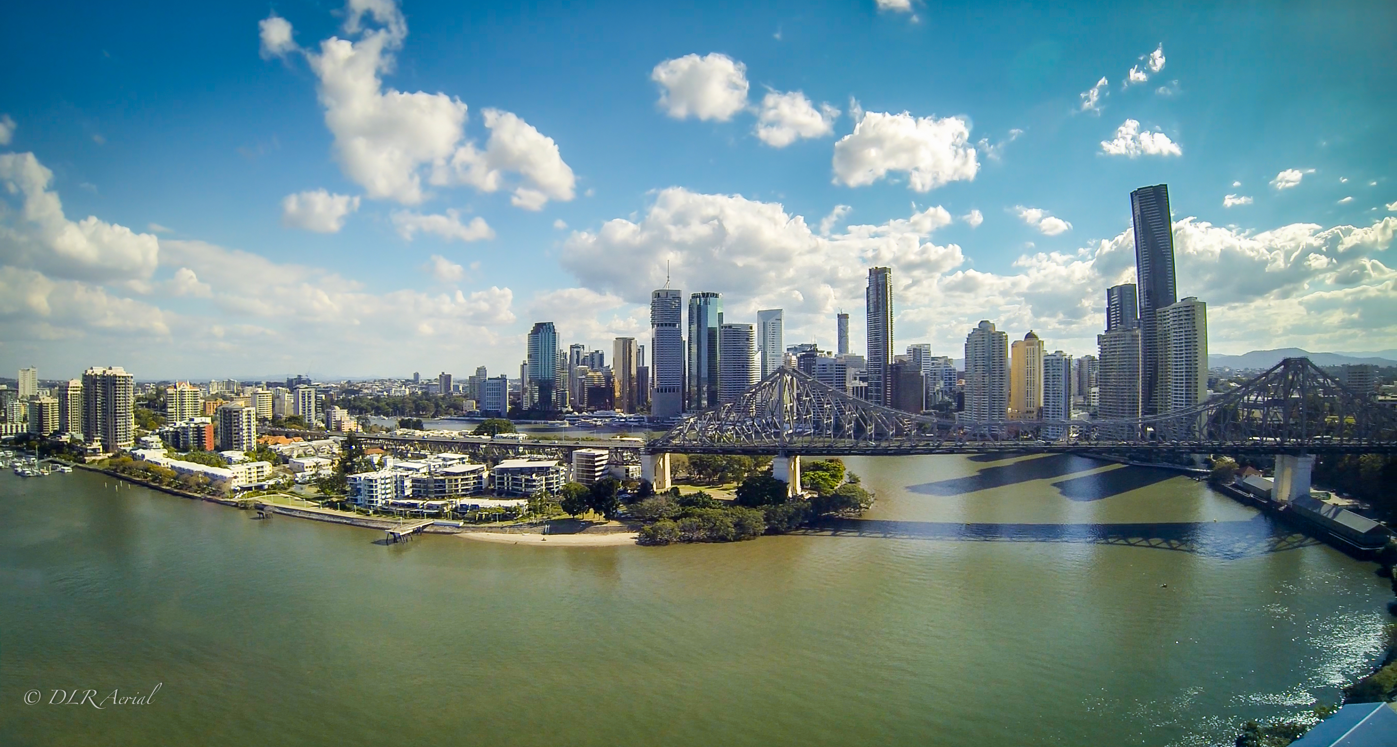australia brisbane queensland - photo #48