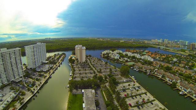 Sunny Isles, Florida