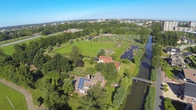 Veenendaal -Utrecht-Netherlands
