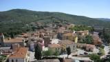 Pergine Valdarno, Arezzo, Italia