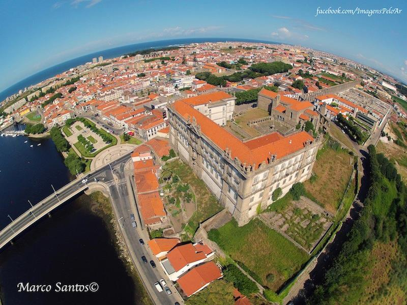 Vila do Conde – Portugal