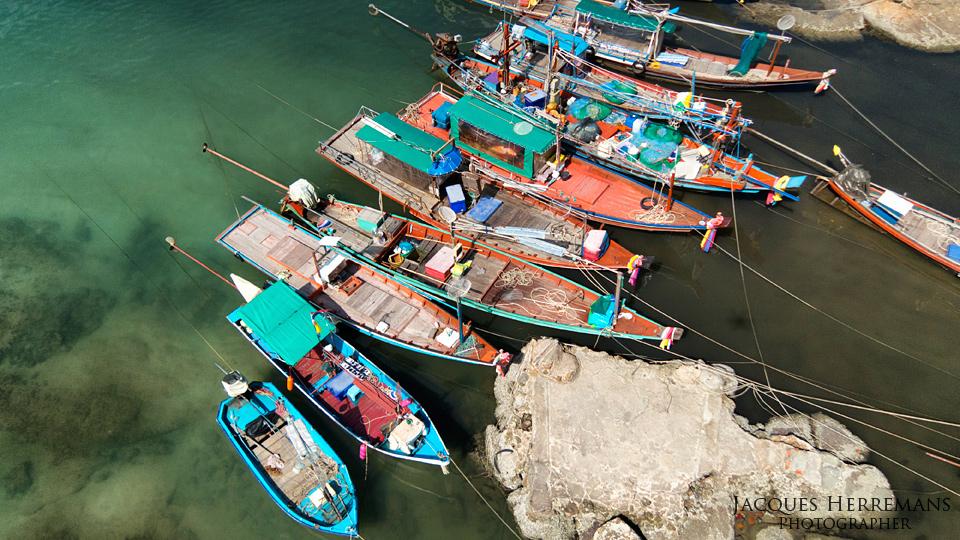 Chaweng, Koh Samui, Thailand