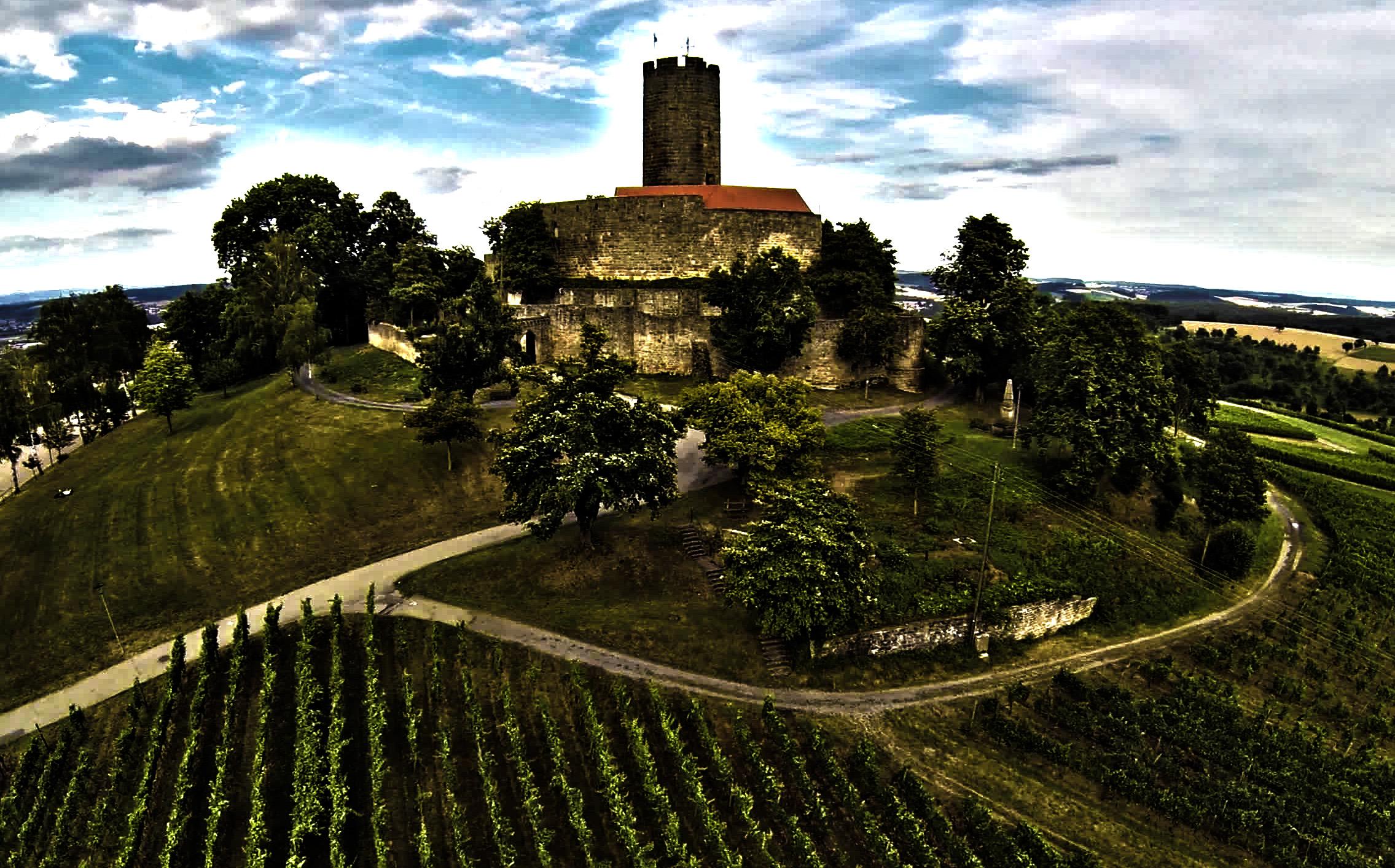 Sinsheim, Germany