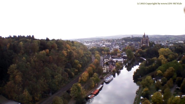 Limburg/Lahn, Germany
