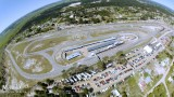 Autódromo Víctor Borrat Fabini, Ciudad de la Costa, Uruguay