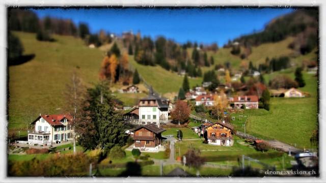 les Avants, Montreux, switzerland