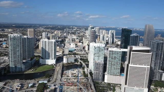 1001 S Miami Ave