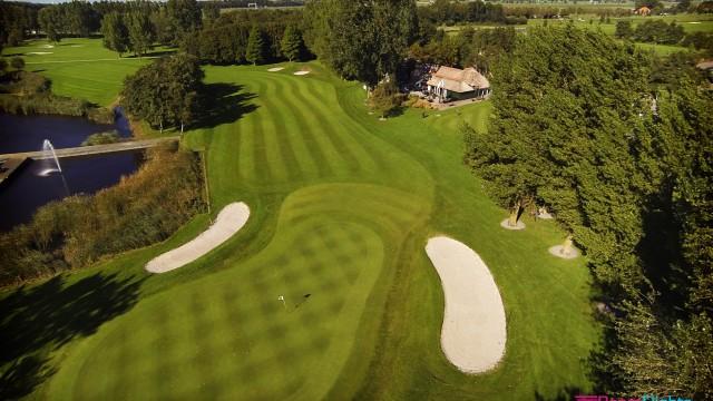 Zaanse Golfclub