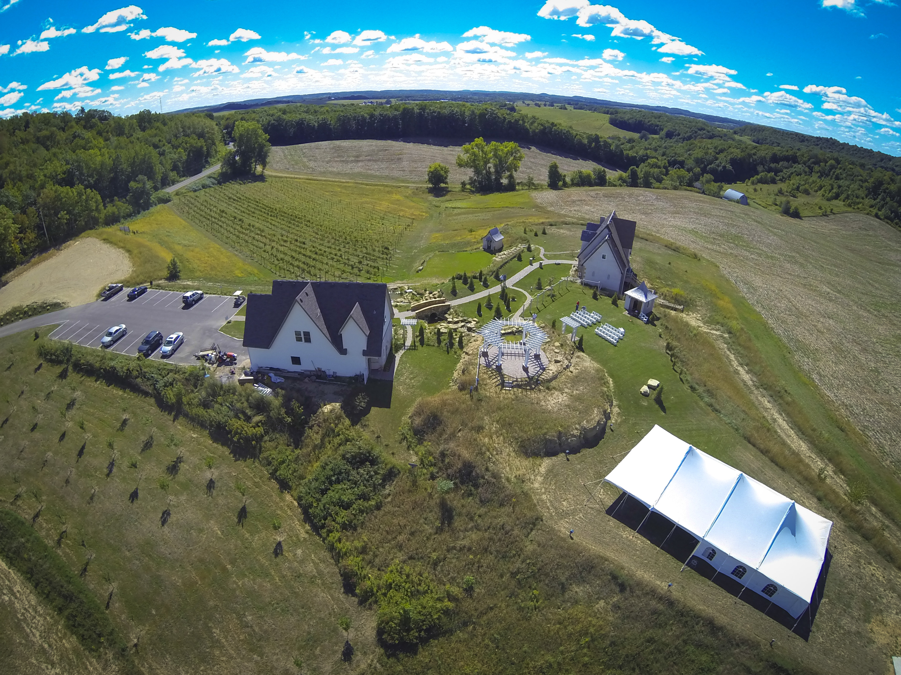 Menomonie (WI) United States  city photos : winery shoot city menomonie county or state wi country united states ...