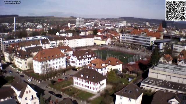 Lörrach / Loerrach