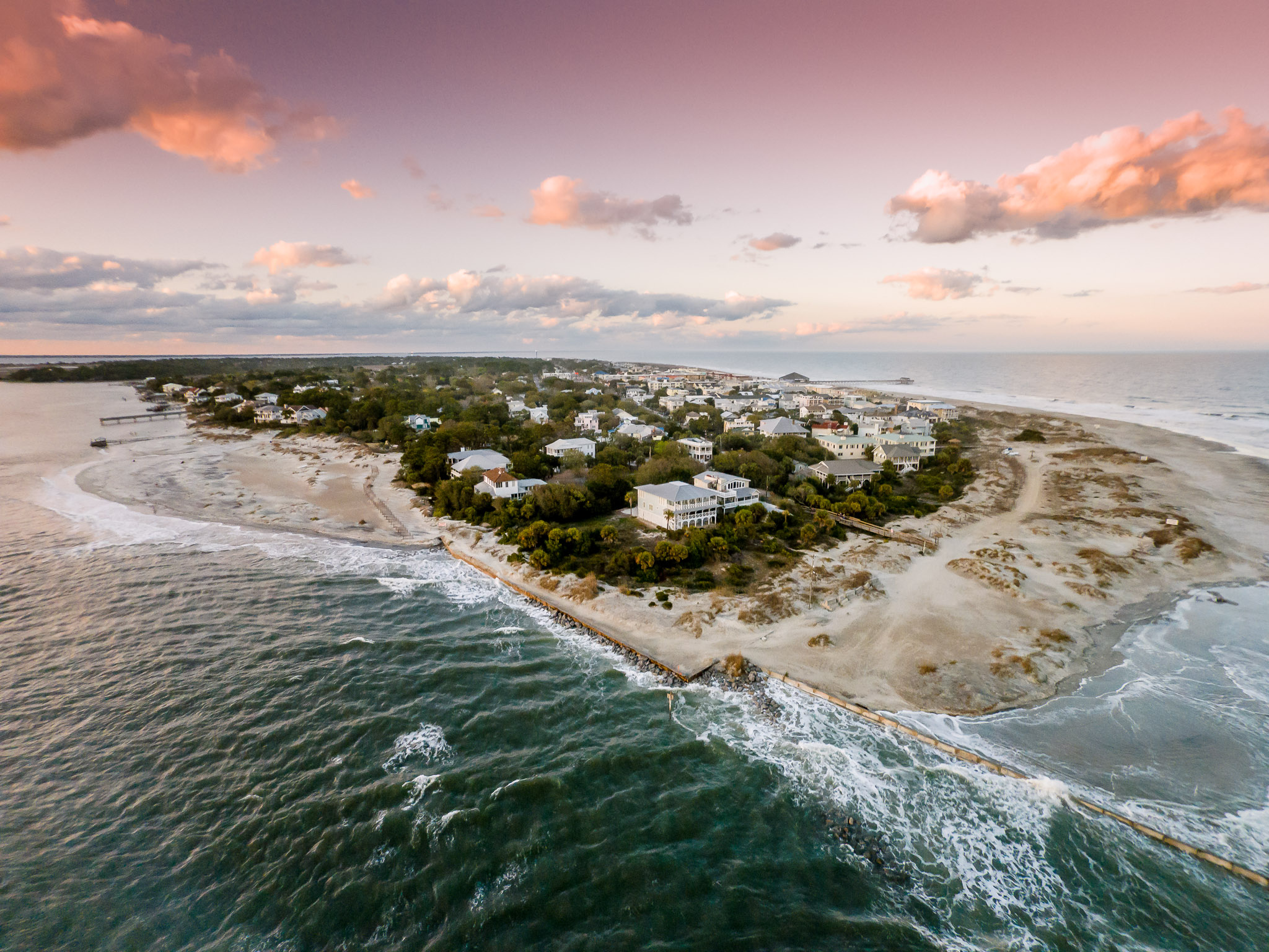 tybee island single men over 50 Buy tybee island canvas prints designed by millions of independent artists from all over the world our tybee island canvas art is stretched on 15 inch thick stretcher bars and may be customized with your choice of black, white, or mirrored sides.