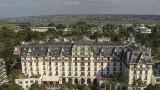 La Baule, France