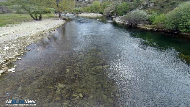 Cabezuela del Valle, Jerte, Spain