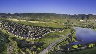 Roxborough Colorado
