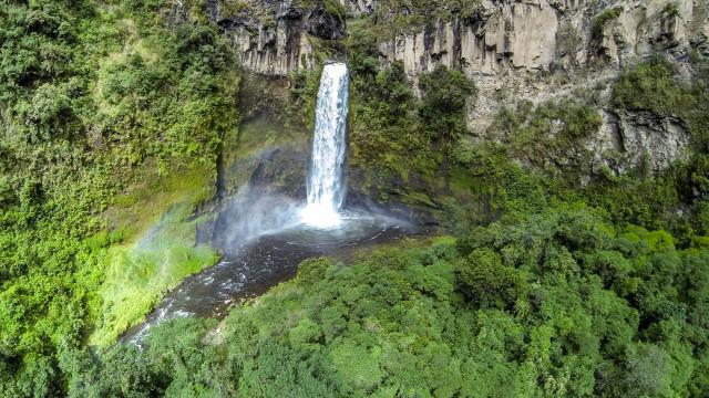 Pichincha – Ecuador