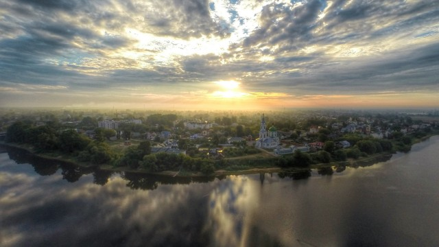 Tver, Russian Federation