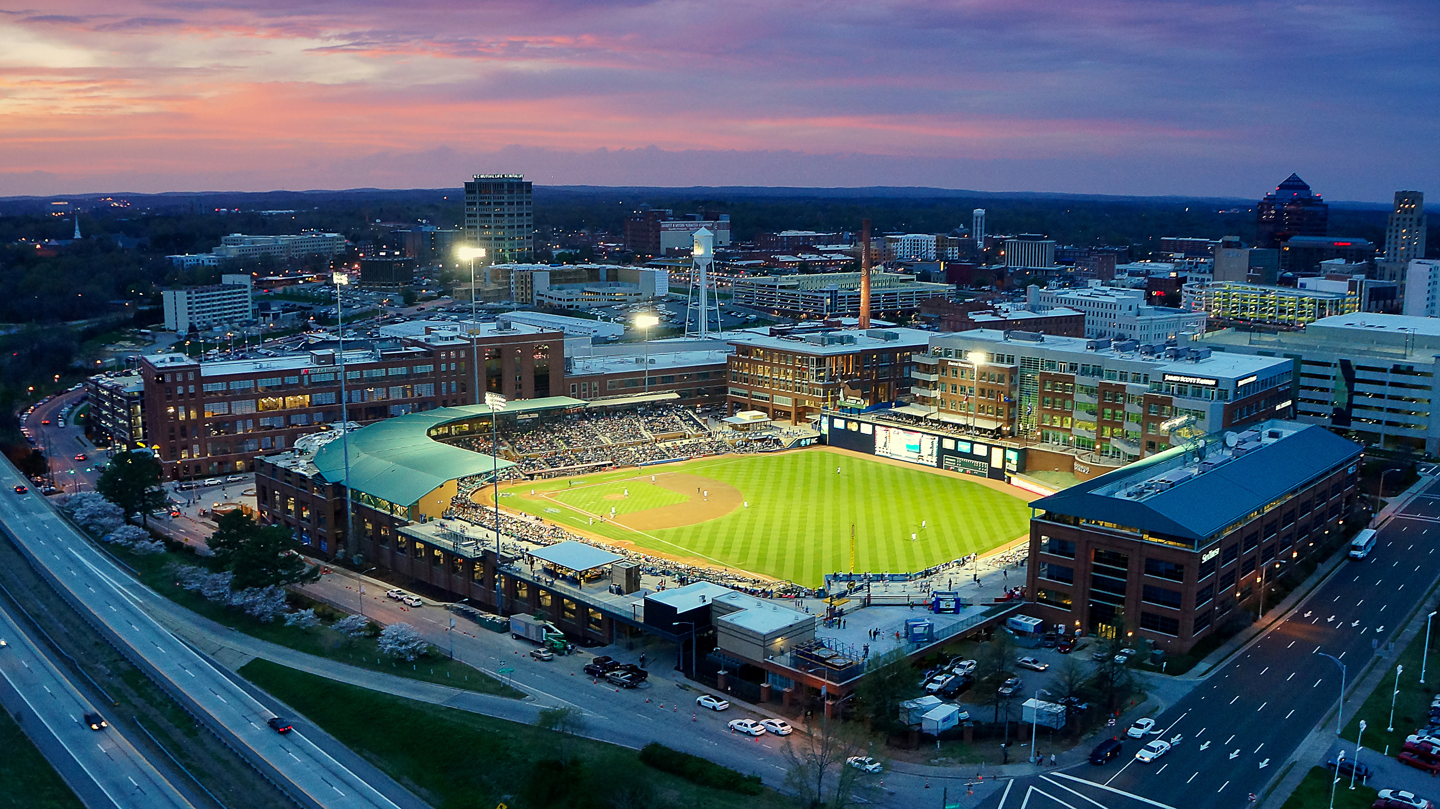 drone usa with Durham Bulls Athletic Park Durham Nc Usa on Tanitim Tarihi Belli Olan 2018 Volkswagen Jetta Icin Beklentileri Artiran Aciklamalar in addition Yellow Bee Hive On A White Background Bee Hive Isolate Stock Vector Illustration Of Bee House With A Circular Entrance Vector 18848717 besides Durham Bulls Athletic Park Durham Nc Usa together with Hong Kong Drone 7dc166fe 06f0 4c39 8ef0 4e75c6cc799e as well Forget Apple Pay And Bitcoin Emojis Are The New Currency At Dominos 2015 05 13.