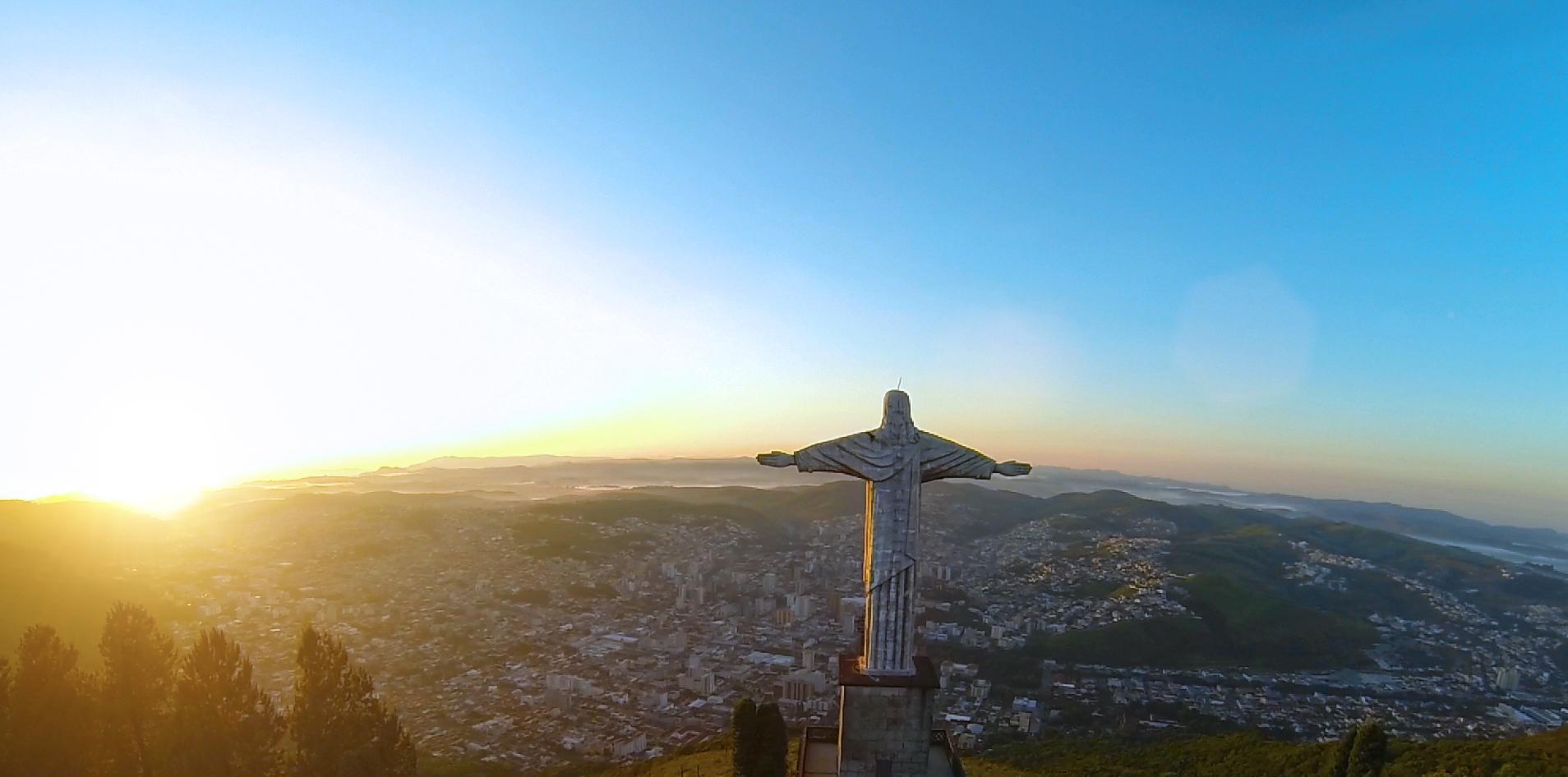 Poços de Caldas, MG, Brasil