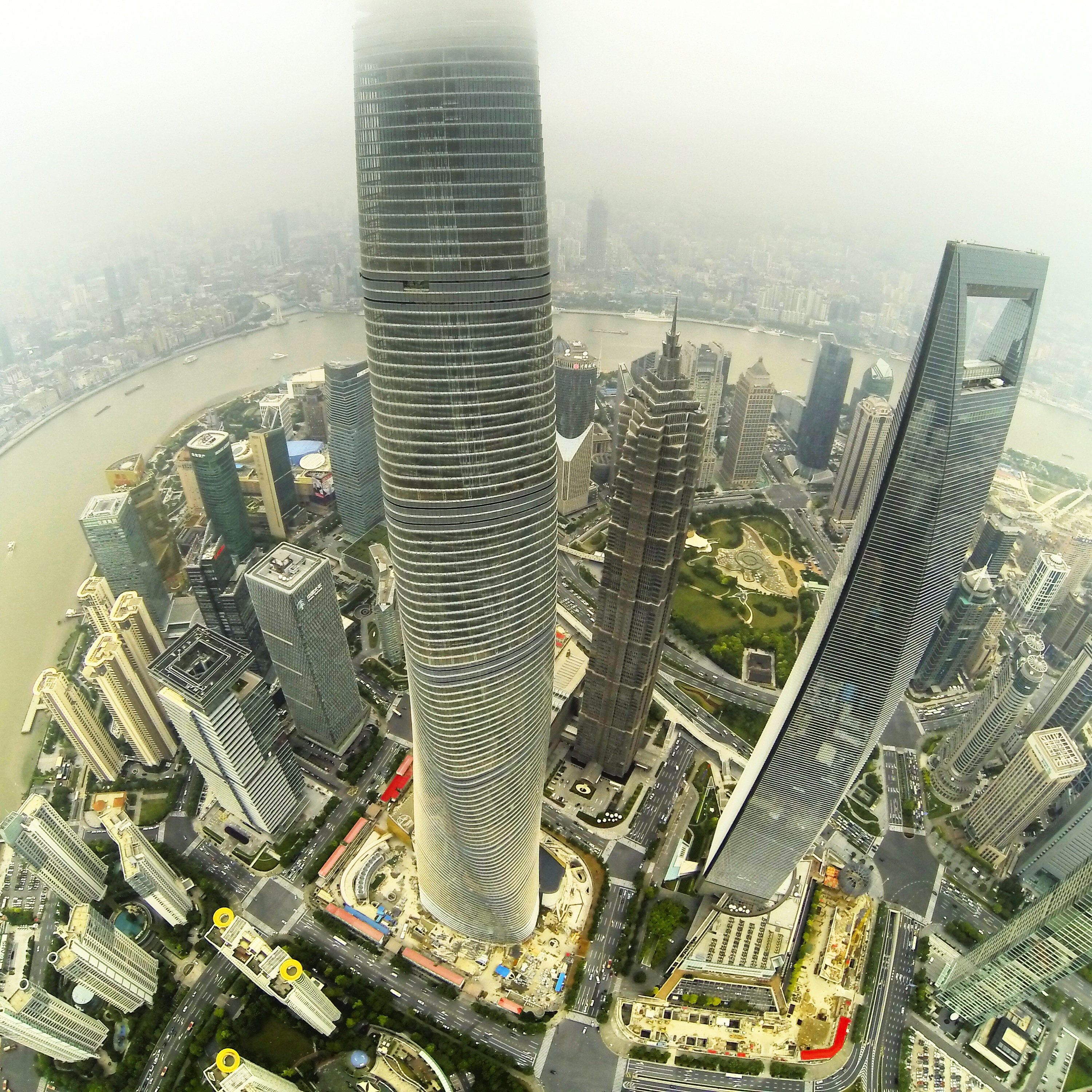 black drone with Shanghai Lujiazui on Test likewise 7125 also Theatre Antique Dorange Orange France together with 12745 additionally Heres Why You Need To Visit Slieve League Immediately.