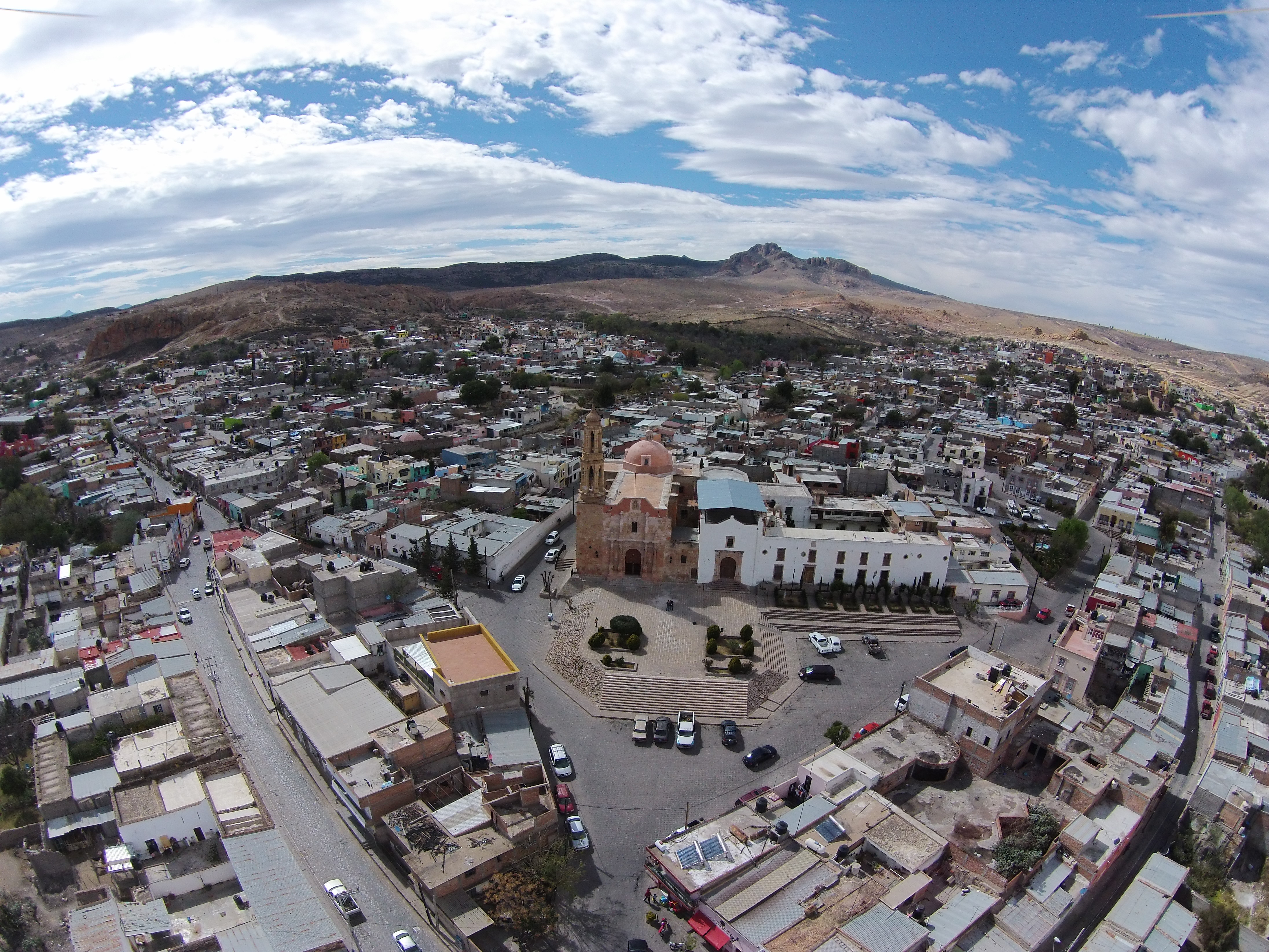 san francisco drone with Sombrerete Zacatecas Mexico 2 on Sombrerete Zacatecas Mexico 2 additionally Terminatorsalvation in addition Twenty Reasons To Visit Rio De Janeiro 2jorb further Wallpaper additionally Drone Photography.