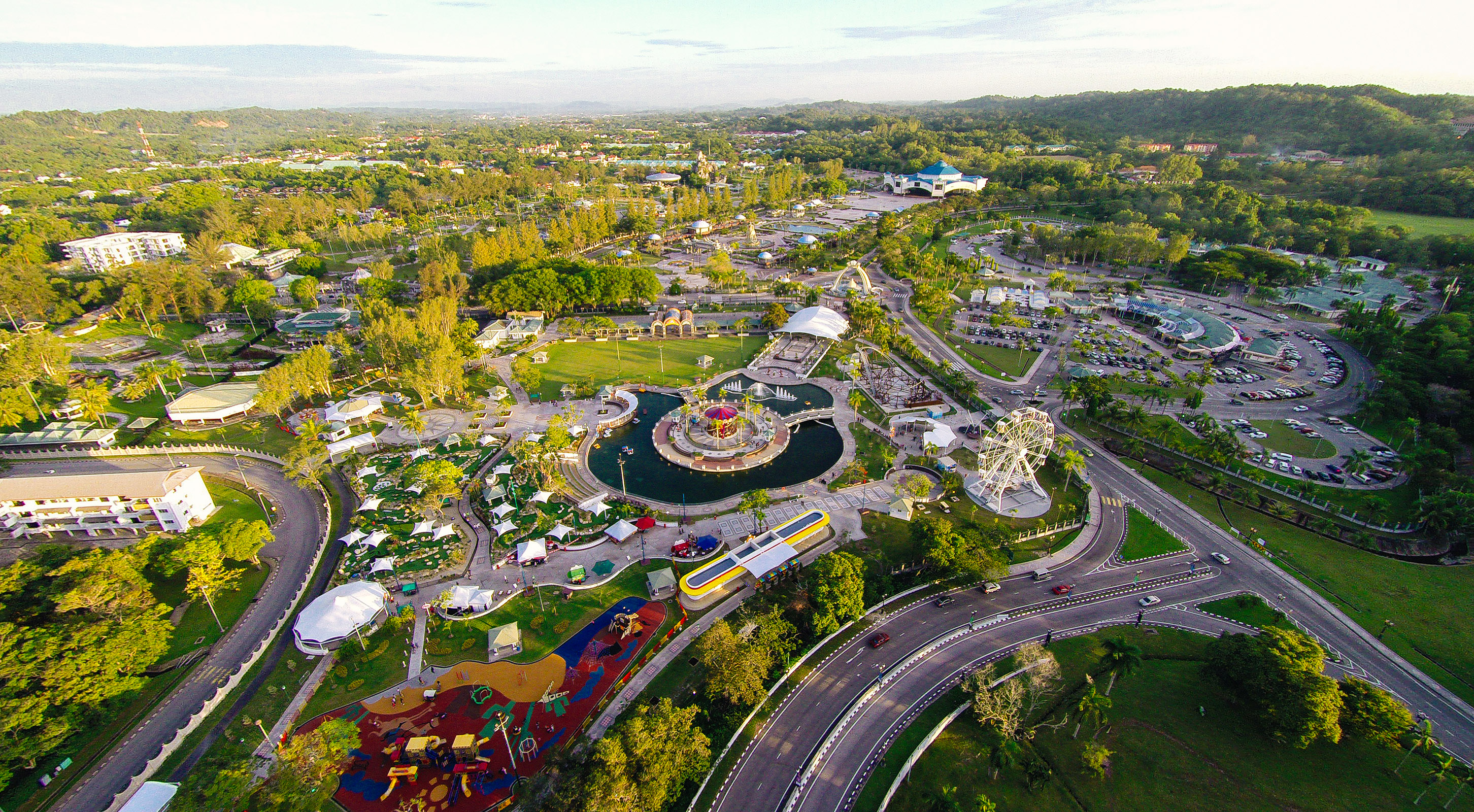 gopro drone with Jerudong Park Playground Brunei Darussalam on Parrot Disco El Drone De Ala Fija Y Piloto Automatico moreover Best Drones For Photography additionally Watch likewise Watch further Dji Drops The Mic New Phantom 4 Pro Inspire 2 Drones Announced.