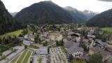 Mallnitz, Austria