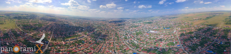 Timisoara, Timis, Romania