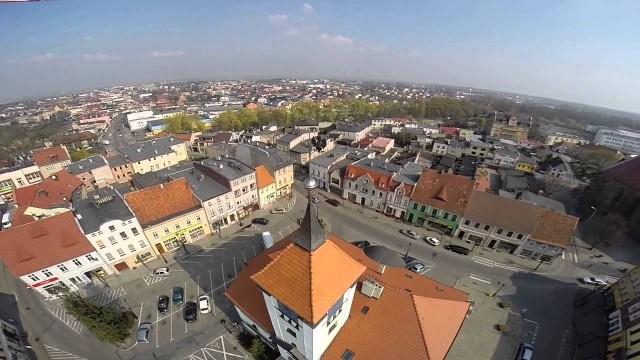 Kościan, Poland