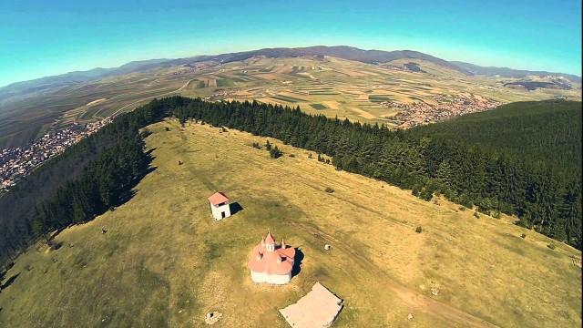 Perko, Covasna County, Romania