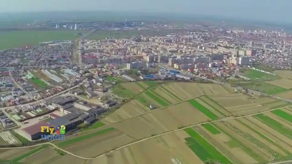 drone albania with Targoviste Romania on Cliff Promenade  anya Israel likewise Dubai Downtown Square as well South Side Of Sao Paulo City Brazil moreover 4c02566f34 furthermore Hermannsdenkmal Detmold.