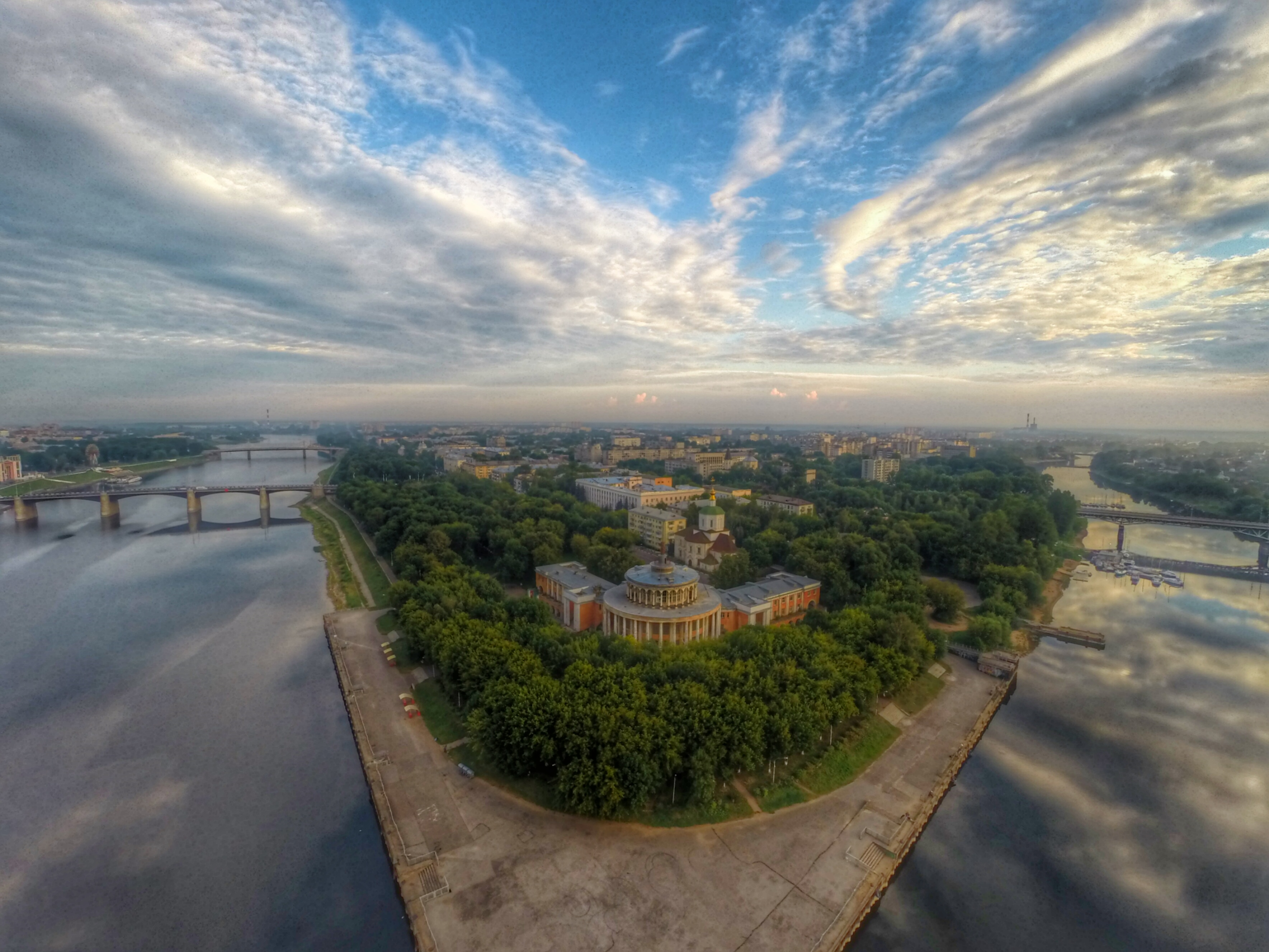 Tver, Russian Federation