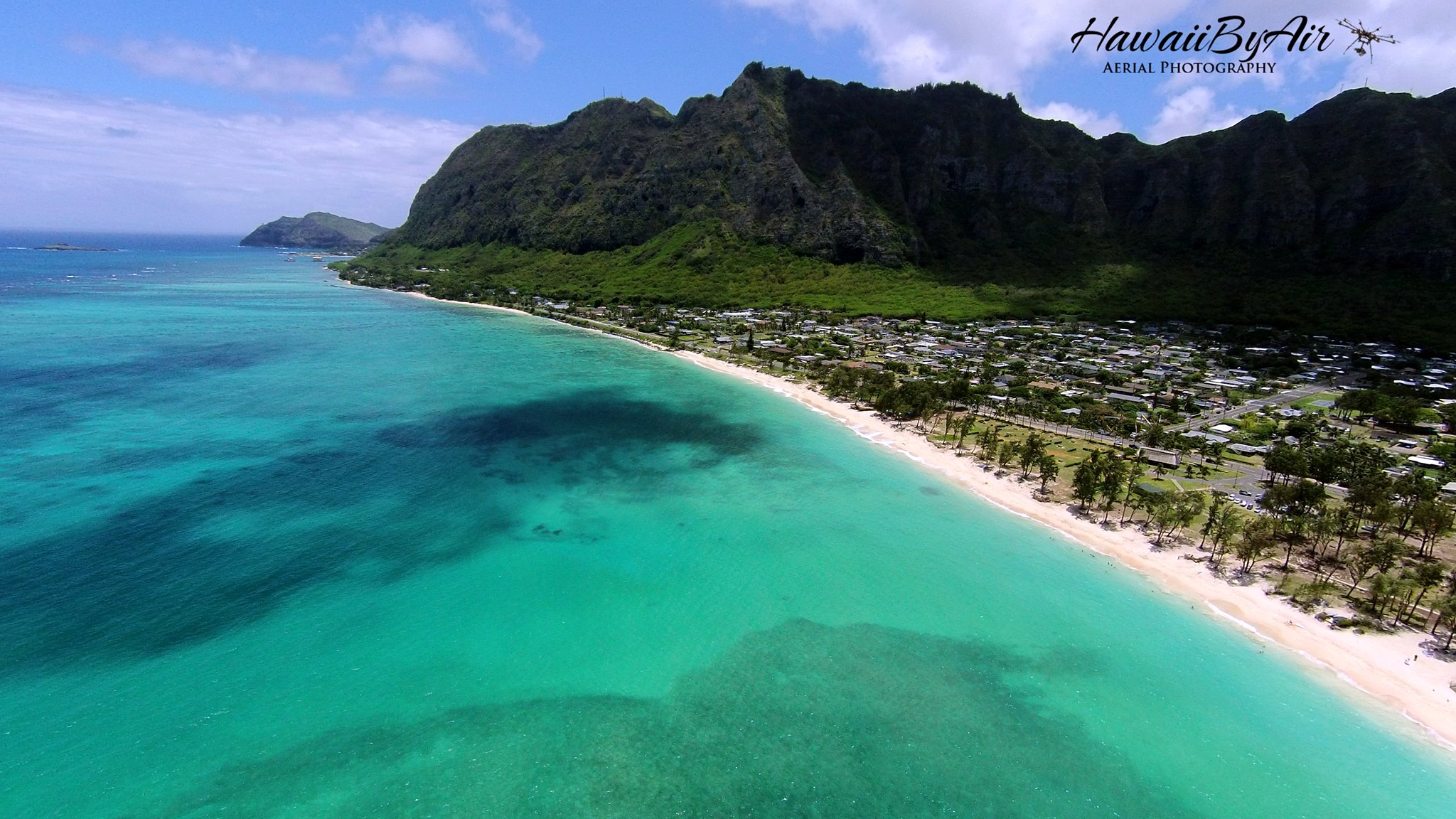 best photography drone with Waimanalo Beach Oahu Hawaii on Slide4 in addition Breathtaking Drone Video Frozen Lake Balaton besides Top Business Drones For Aerial View Imagery Photography Cinematography besides proify besides Seascape Photography.