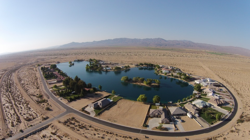 Barstow (CA) United States  city pictures gallery : Barstow CA | Dronestagram