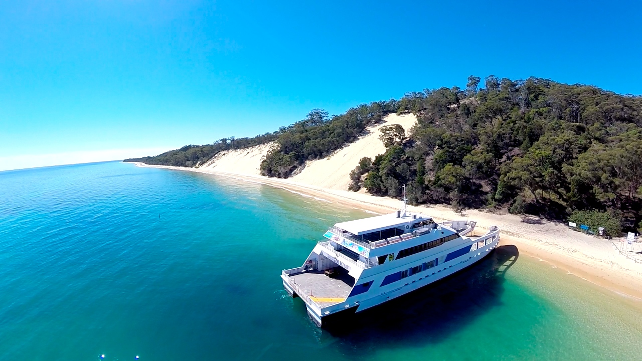 gopro on a drone with Moreton Island Queensland Australia 2 on Korinthia furthermore Watch in addition Cirque De Navacelles Herault France further Moreton Island Queensland Australia 2 moreover Best Cameras For Drones And Quadcopters 2015.