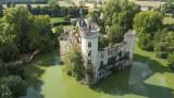 Château de la Mothe-Chandeniers La Mothe Chandeniers 86120 Les Trois-Moutiers