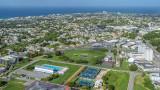 Wildey, St. Michael, Barbados