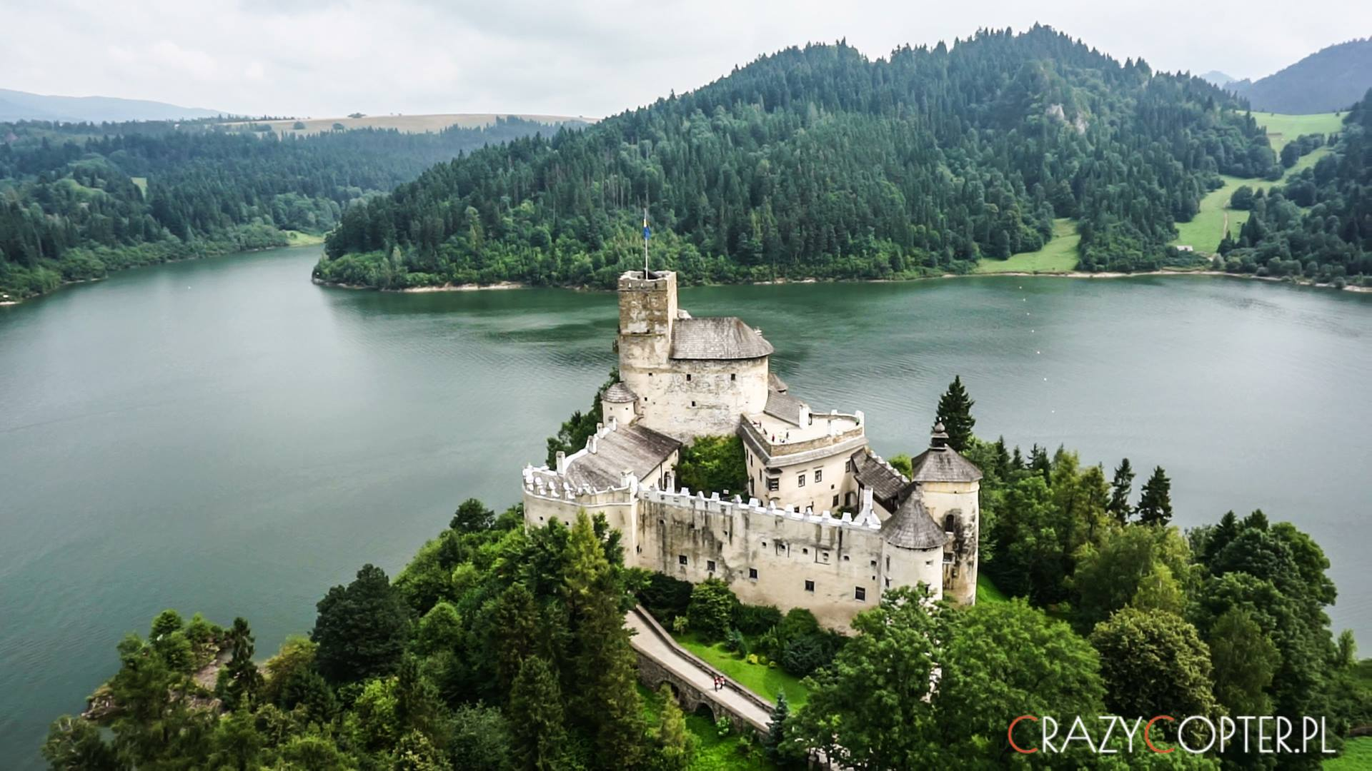 the best drone with Niedzica Castle Poland on Watch as well Gili Air Island Guide as well Best Micro Sd Cards For Drones Gopro Hero together with 178892 besides rockportusa.