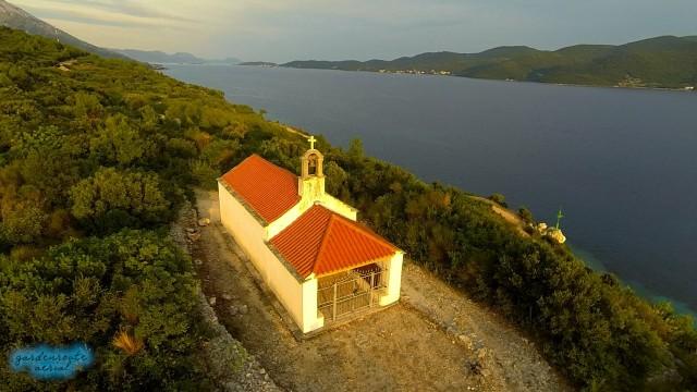 Pelješac Peninsula – Southern Dalmatia, Croatia