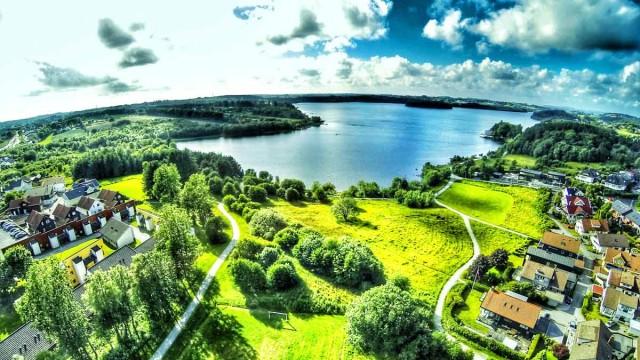 Stokkavannet, Stavanger