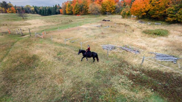 Sundridge Ontario Canada
