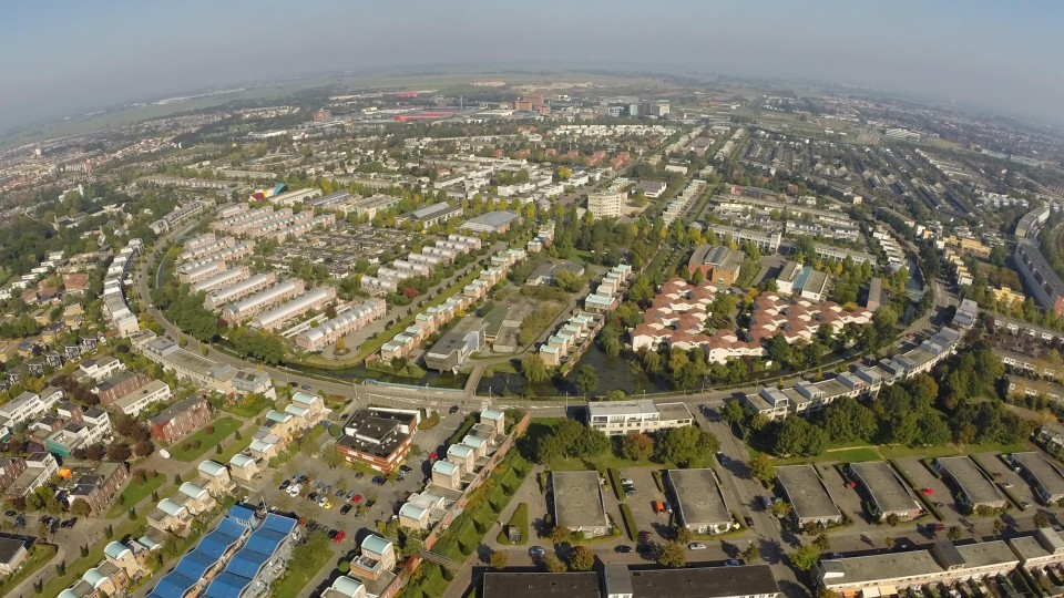 Amersfoort Netherlands  city images : ... : Amersfoort County or State : Kattenbroek Country : Netherlands