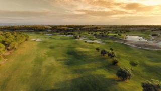 Las Colinas Golf & Country Club, Alicante, Spain