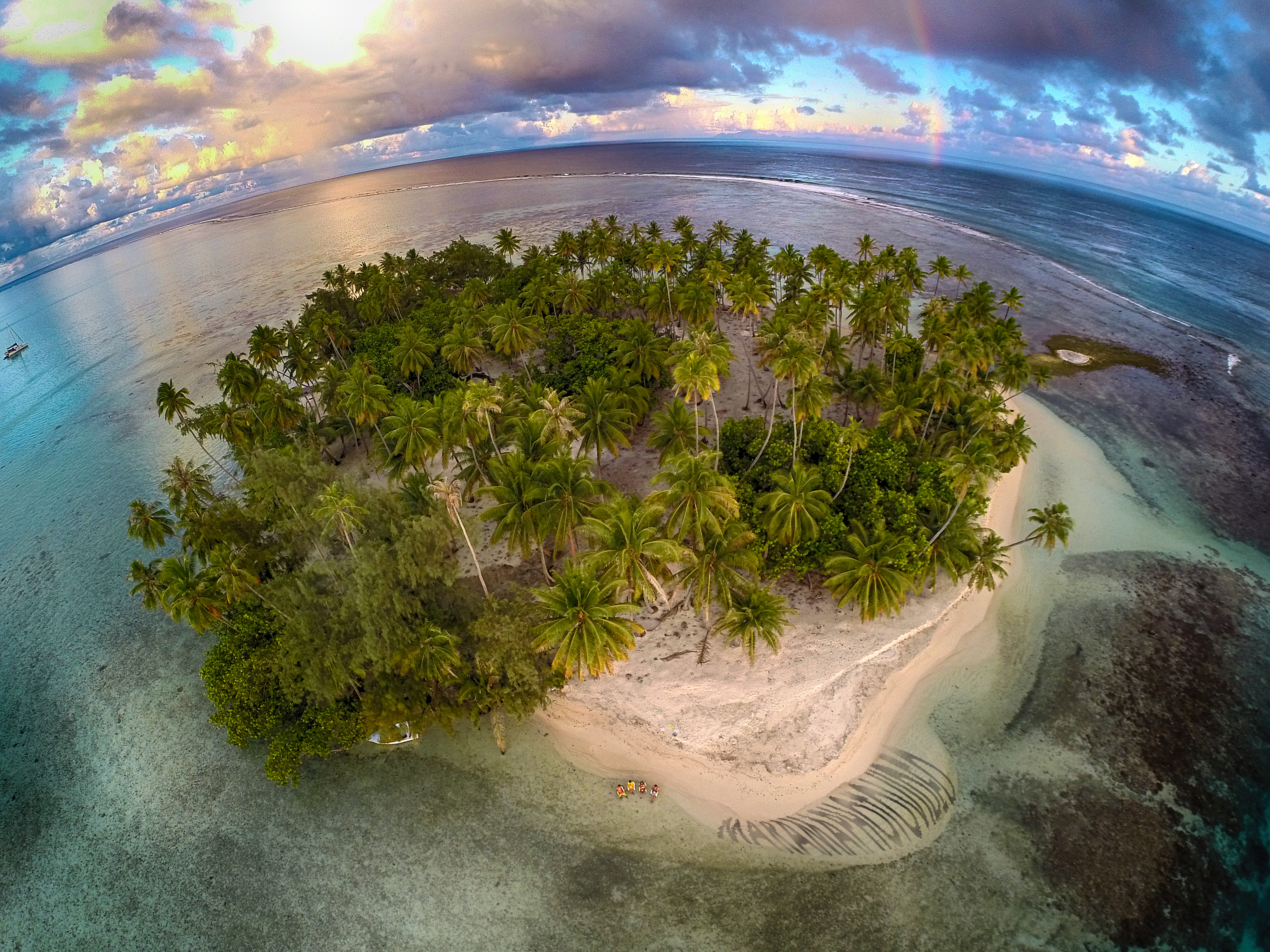 drone gopro camera with Tahiti French Polynesia Tahaa Lagoon on Plaza De La Chinita Maracaibo Venezuela also Hb Homeboat U818s Large 6 Axis Gyroscope Rc Quadcopter Drone Black Color With Fpv Camera Wifi 818 Real Time Fpv Remote Control further Tahiti French Polynesia Tahaa Lagoon moreover Ve ian Fortress Koules In Heraklion Port Crete 2 likewise Gopro Hero5 Black Session Review.