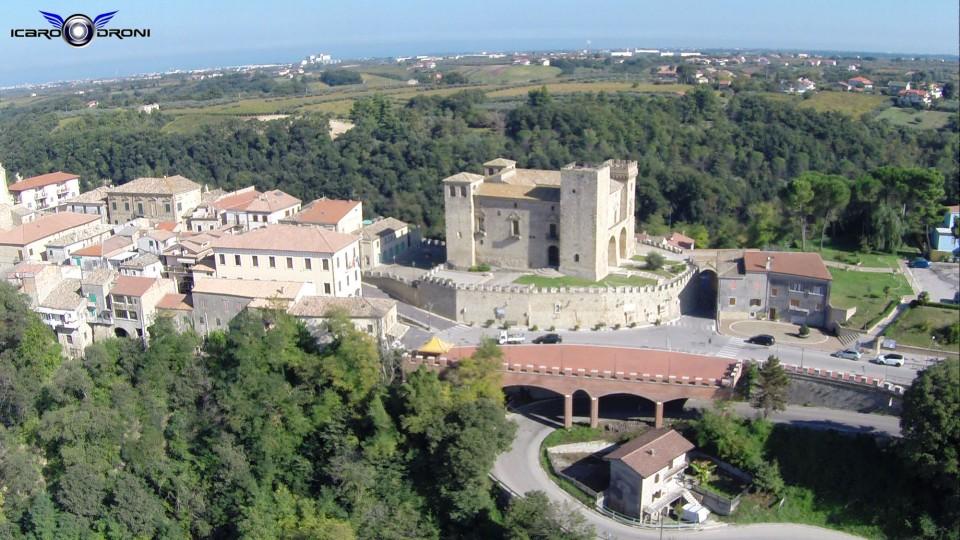 Abruzzo Italy Pictures Abruzzo Region Italy