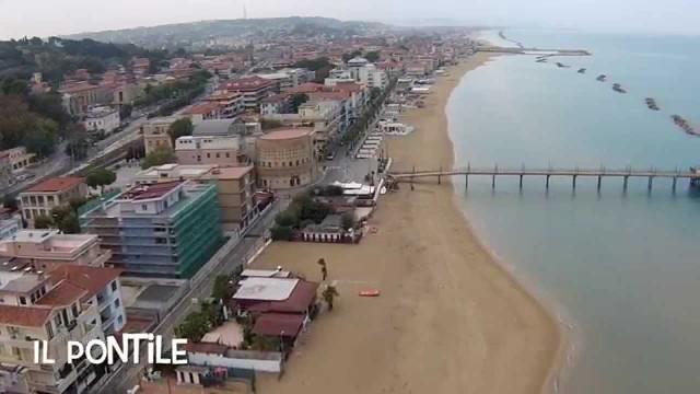 Icarodroni dronestagram for Mobilia arredamenti francavilla al mare