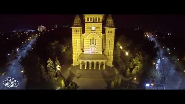 Timisoara – Romania