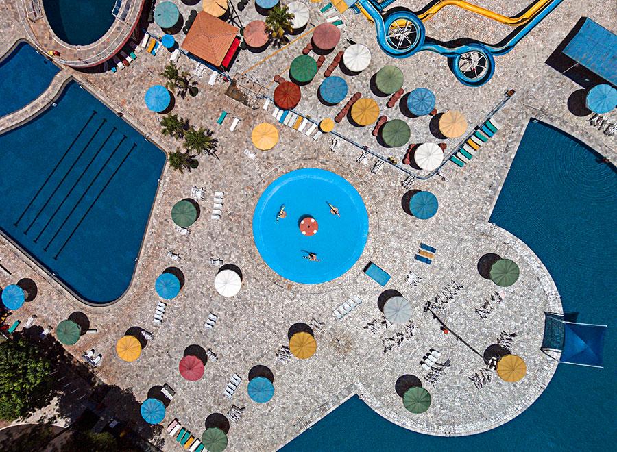 Ribeirao Preto, SP, Brazil